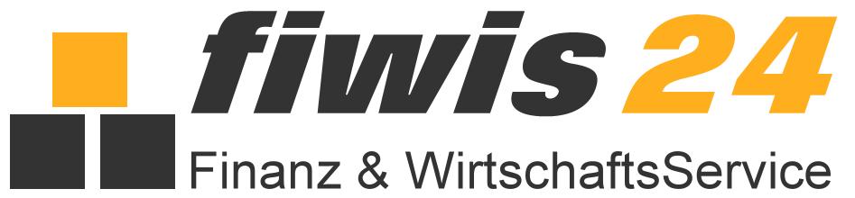FIWIS24